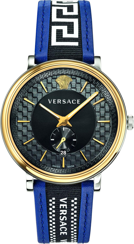 Мужские часы Versace VEBQ01419
