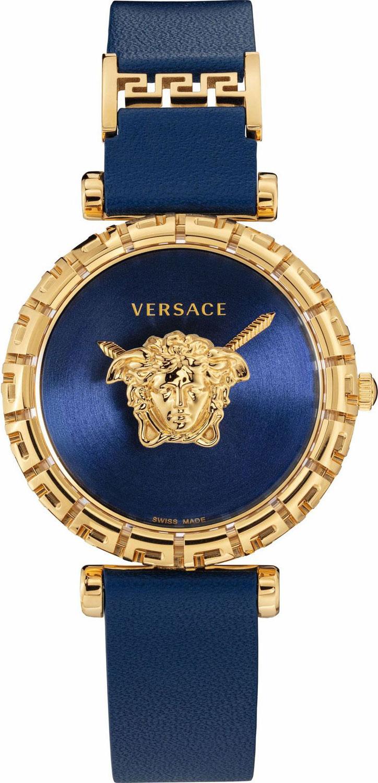 Женские часы Versace VEDV00219