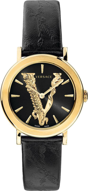 Женские часы Versace VEHC00119