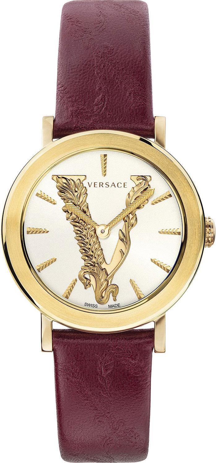 Женские часы Versace VEHC00219