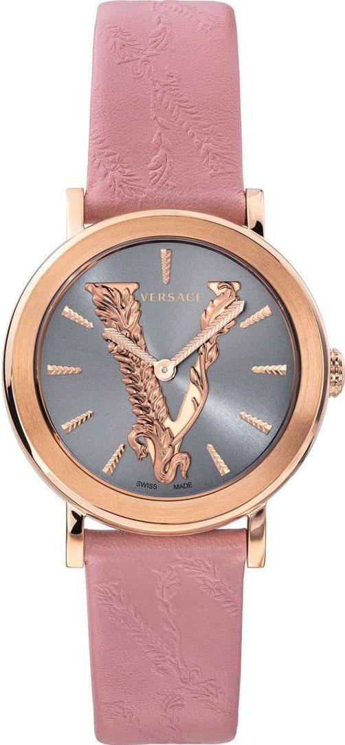 Женские часы Versace VEHC00319
