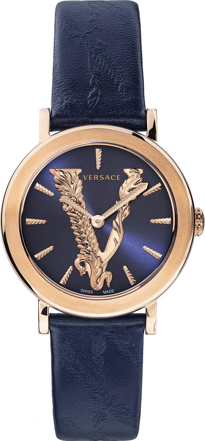 Женские часы Versace VEHC00419