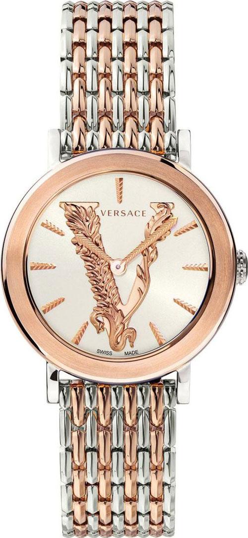 Женские часы Versace VEHC00519