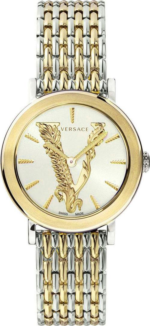 Женские часы Versace VEHC00719
