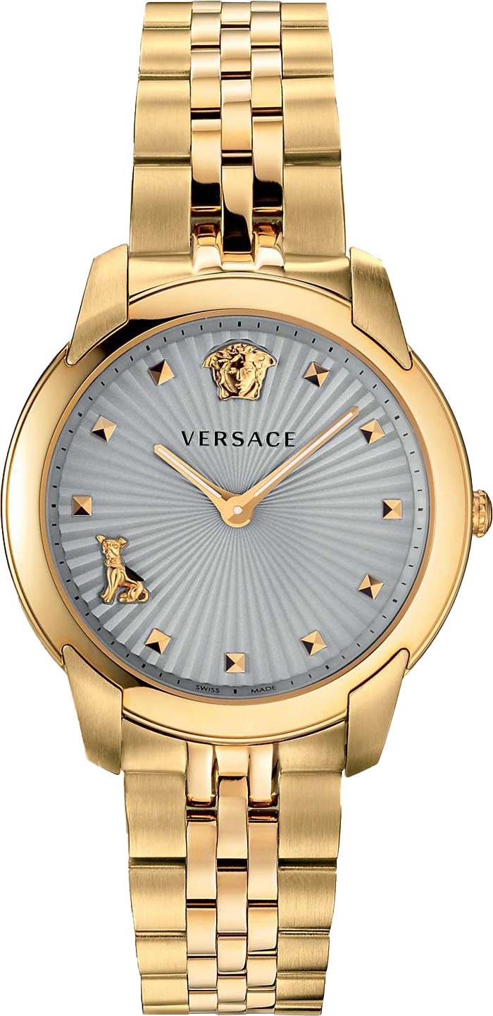 Женские часы Versace VELR00719