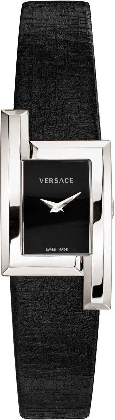 Женские часы Versace VELU00119