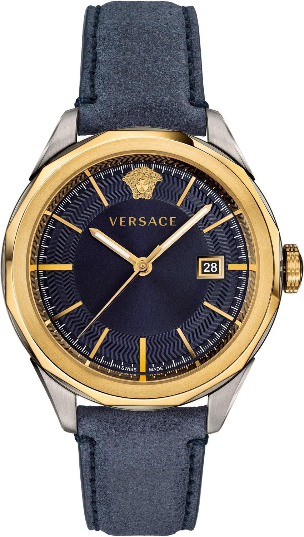 Мужские часы Versace VERA00218