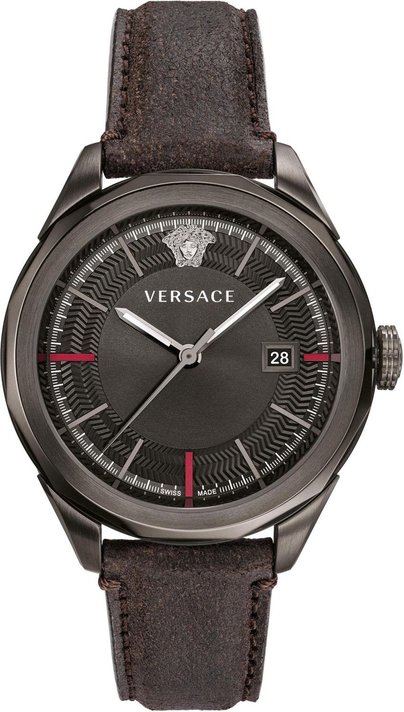 Мужские часы Versace VERA00418