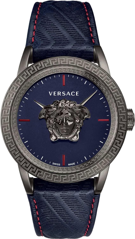 Мужские часы Versace VERD00118