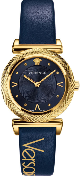 Женские часы Versace VERE00218