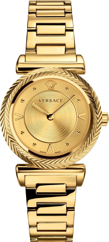 Женские часы Versace VERE00618