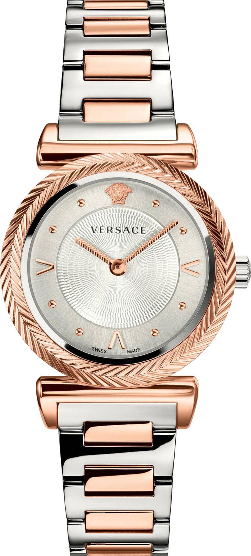 Женские часы Versace VERE00718