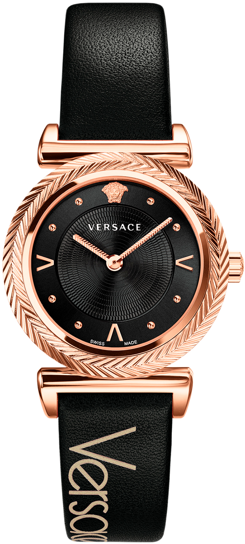 Женские часы Versace VERE00818