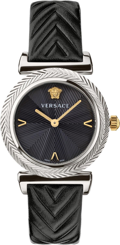 Женские часы Versace VERE01620