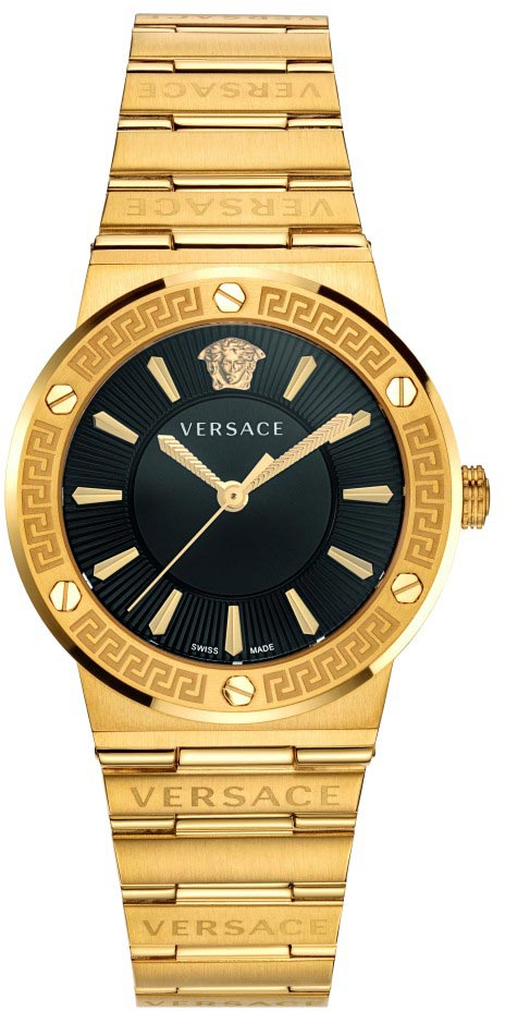 Женские часы Versace VEVH00820