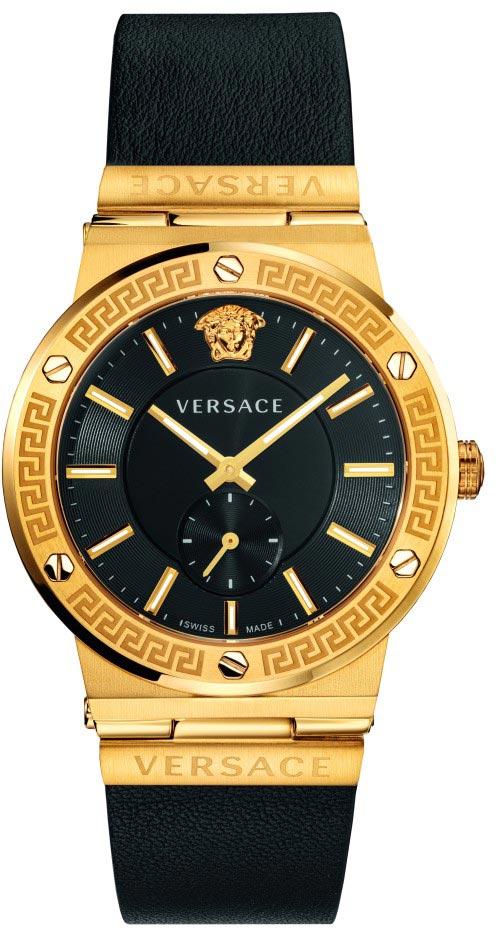 Мужские часы Versace VEVI00220