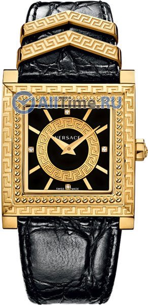 Женские часы Versace VQF020015