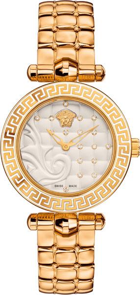 Женские часы Versace VQM120016