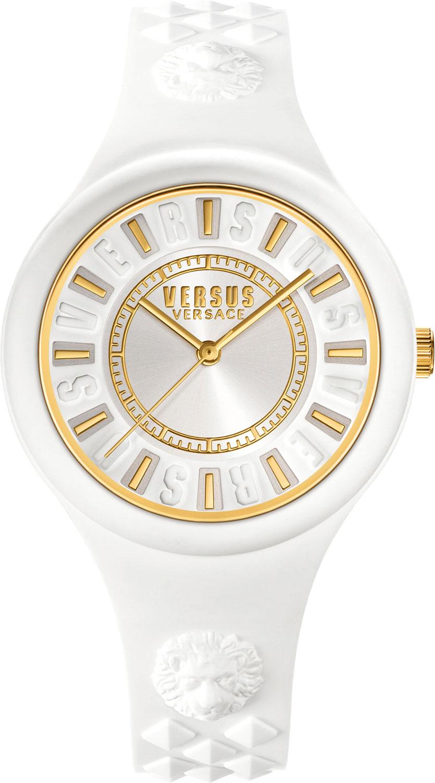 Женские часы VERSUS Versace SOQ040015