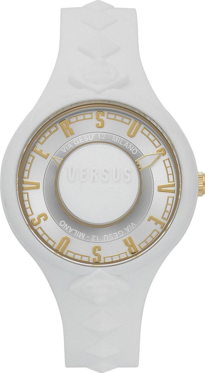 Женские часы VERSUS Versace VSP1R0219