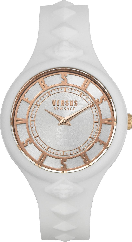 Фото - Женские часы VERSUS Versace VSP1R1120 женские часы versus versace vsp1v0219