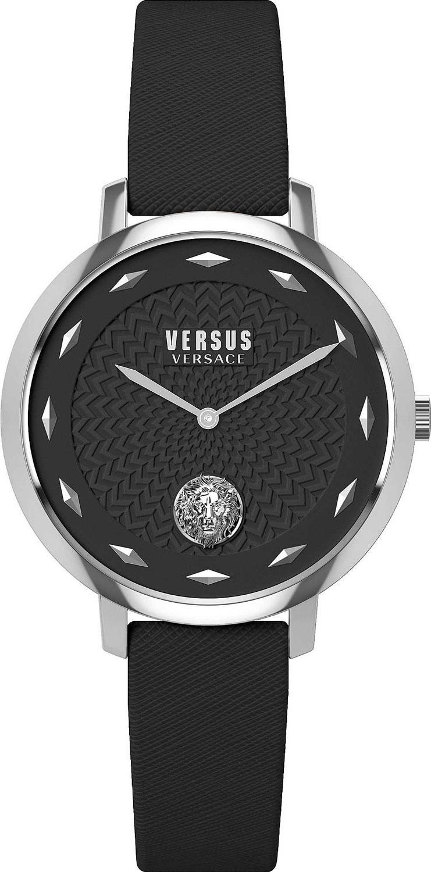 Фото - Женские часы VERSUS Versace VSP1S0119 женские часы versus versace vsp1v0219