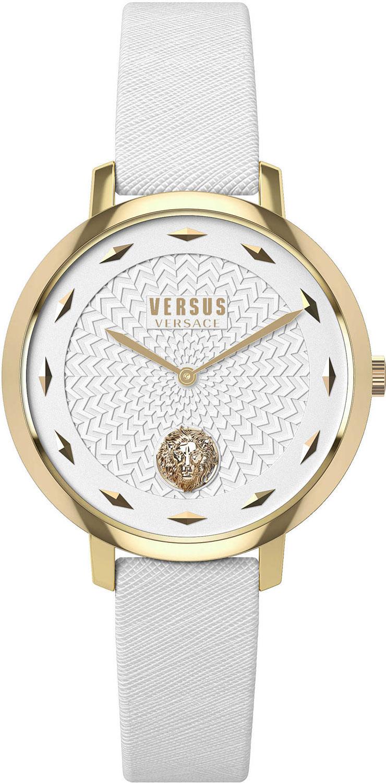 Фото - Женские часы VERSUS Versace VSP1S0319 женские часы versus versace vsp1v0219
