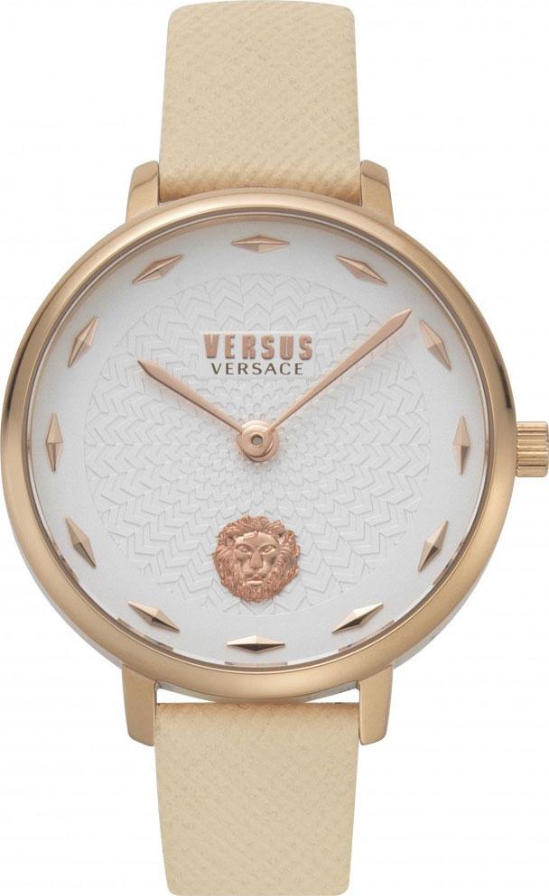 Женские часы VERSUS Versace VSP1S0619