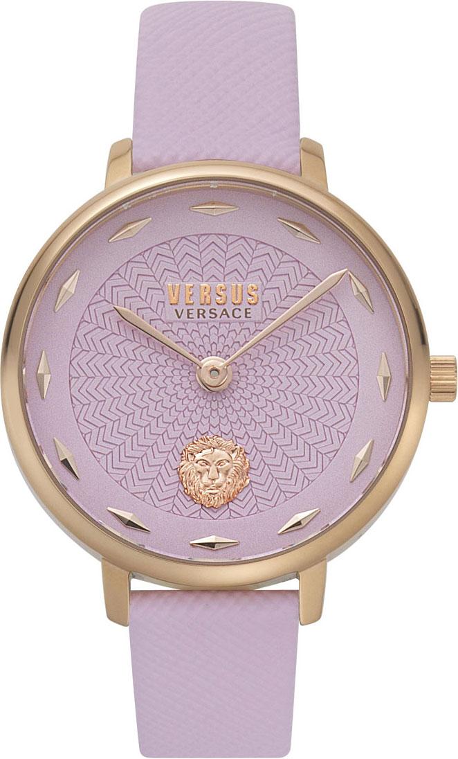 Женские часы VERSUS Versace VSP1S0719