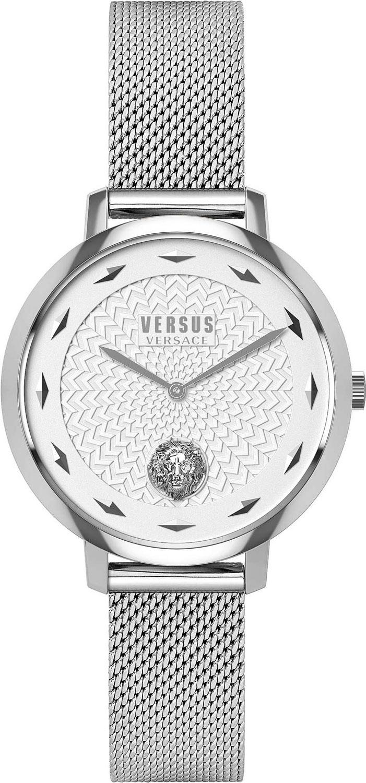 Женские часы VERSUS Versace VSP1S0819