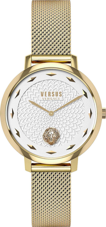 Женские часы VERSUS Versace VSP1S0919