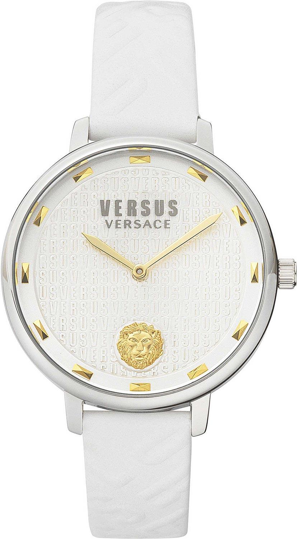Фото - Женские часы VERSUS Versace VSP1S1120 женские часы versus versace vsp1v0219