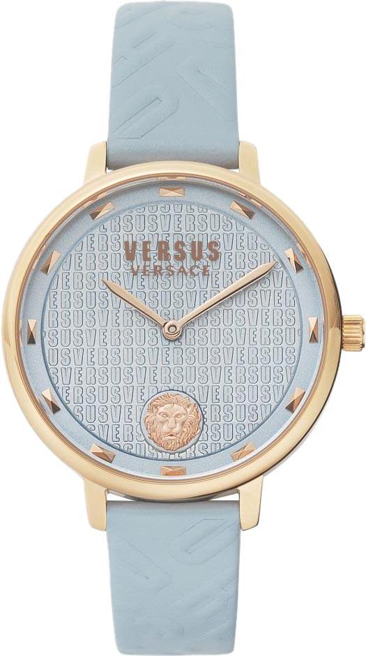 Женские часы VERSUS Versace VSP1S1220
