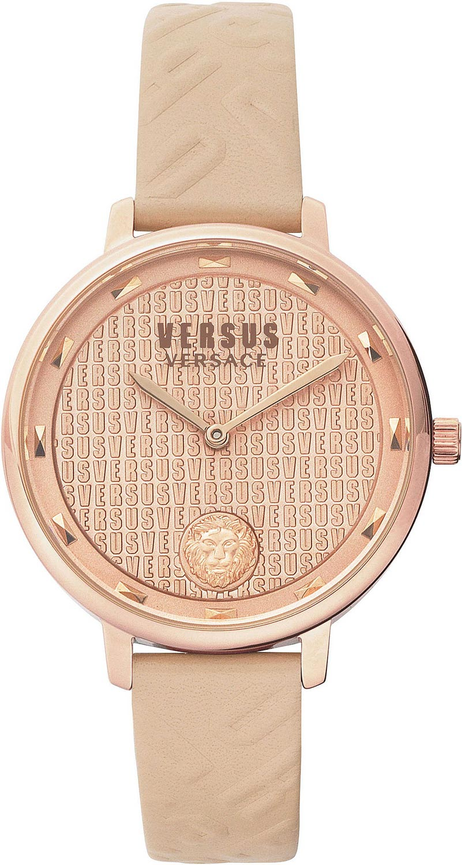 Женские часы VERSUS Versace VSP1S1320