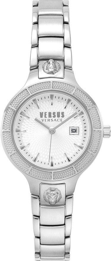 Женские часы VERSUS Versace VSP1T0619