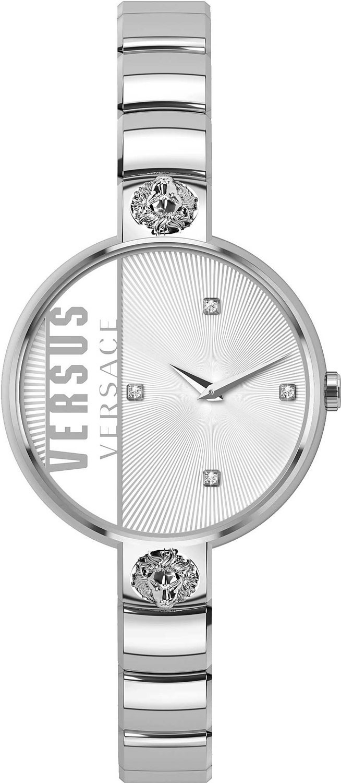 Женские часы VERSUS Versace VSP1U0119