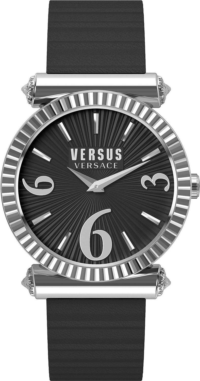 Фото - Женские часы VERSUS Versace VSP1V0219 женские часы versus versace vsp1v0219