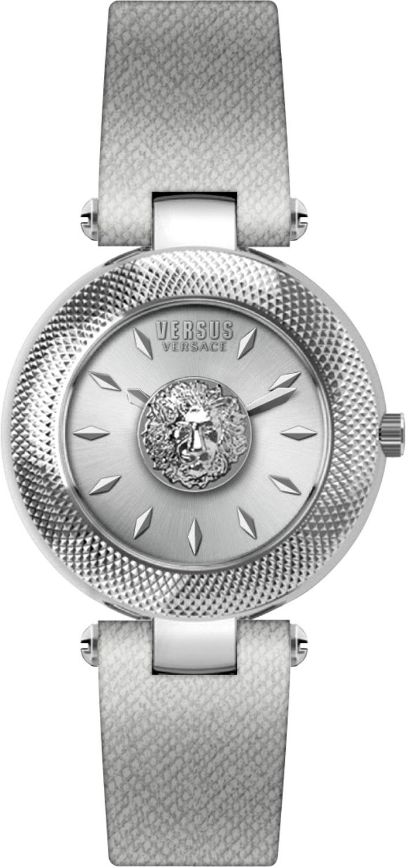 Фото - Женские часы VERSUS Versace VSP214218 женские часы versus versace vsp1v0219