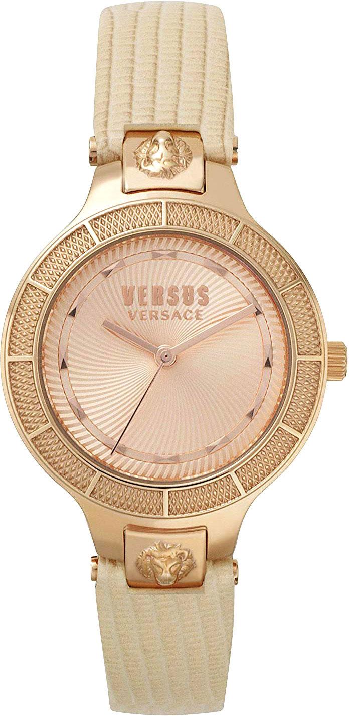 Женские часы VERSUS Versace VSP480318