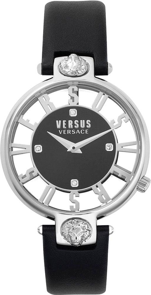 Женские часы VERSUS Versace VSP490118