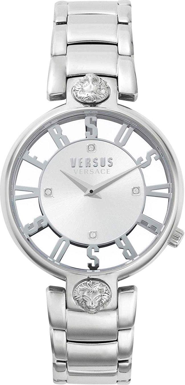 Женские часы VERSUS Versace VSP490518