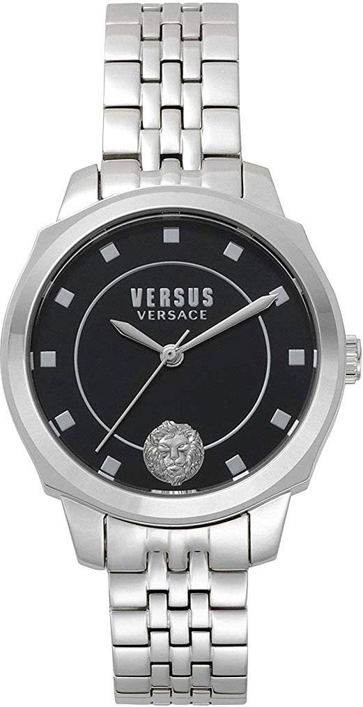 Женские часы VERSUS Versace VSP510518