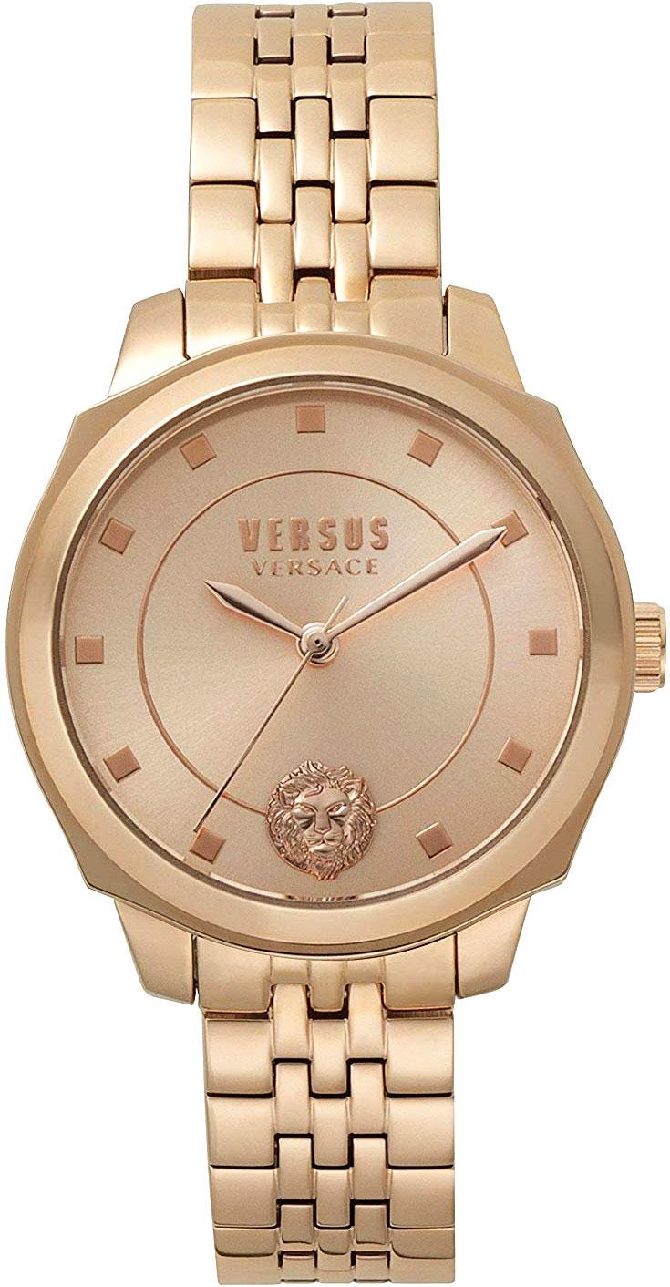 Женские часы VERSUS Versace VSP510818