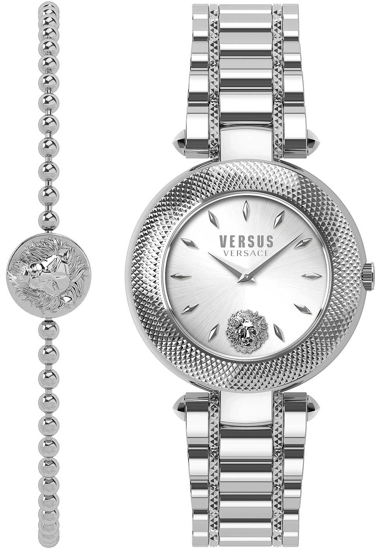 Женские часы VERSUS Versace VSP712018