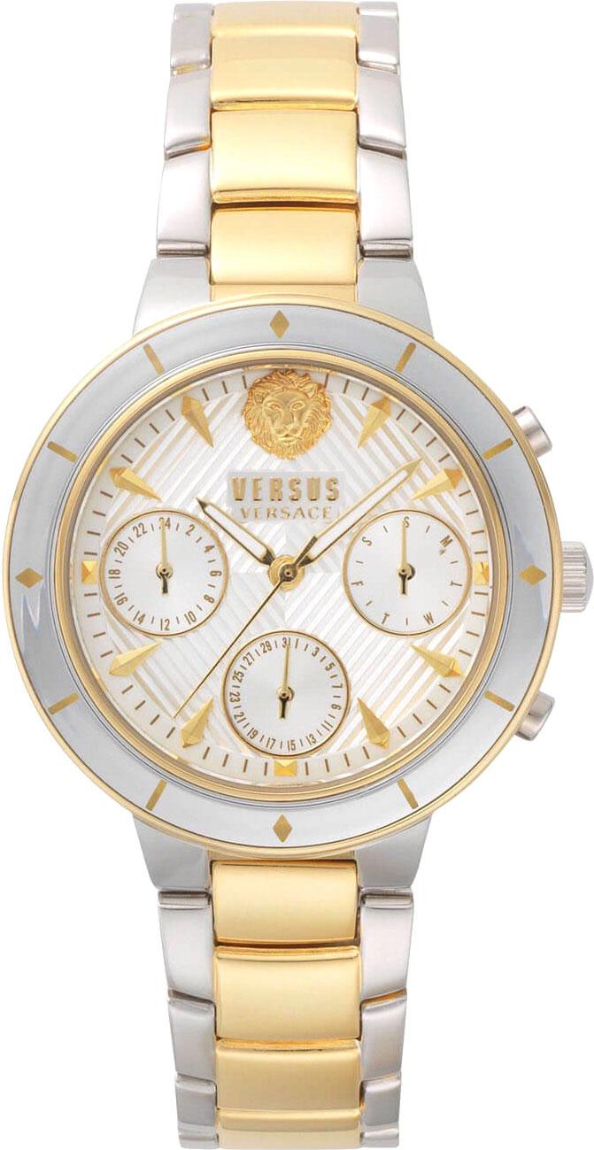 Женские часы VERSUS Versace VSP880618