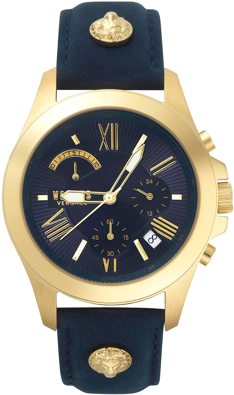 Мужские часы VERSUS Versace VSPBH1118
