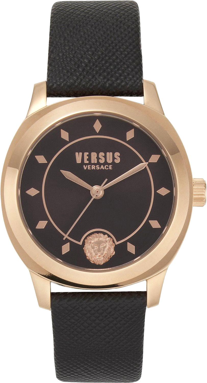 Женские часы VERSUS Versace VSPBU1118