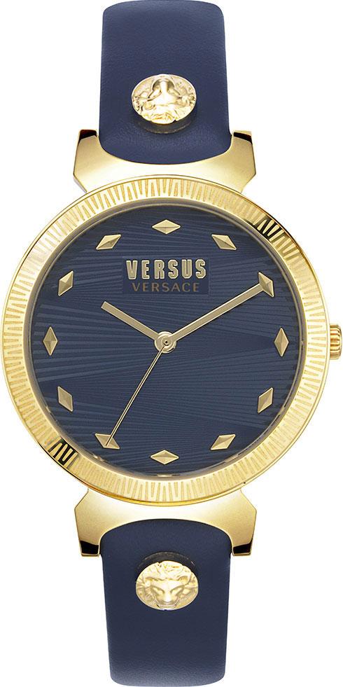 Женские часы VERSUS Versace VSPEO0219