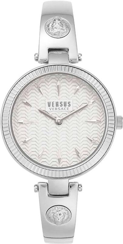 Женские часы VERSUS Versace VSPEP0119