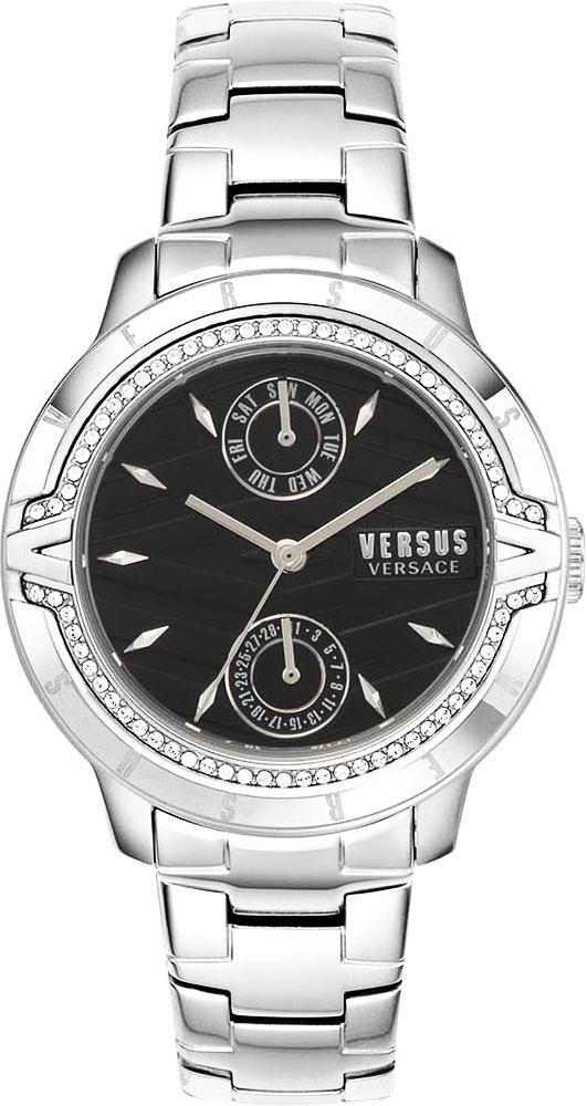 Женские часы VERSUS Versace VSPEQ0419